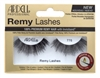 "Ardell Remy #776 Black Lashes (11777)<br><br><span style=""color:#FF0101""><b>12 or More=Unit Price $2.79</b></span style><br>Case Pack Info: 72 Units"