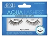 "Ardell Aqua Lashes #341 (11778)<br><br><span style=""color:#FF0101""><b>12 or More=Unit Price $2.81</b></span style><br>Case Pack Info: 72 Units"