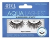 "Ardell Aqua Lashes #342 (11779)<br><br><span style=""color:#FF0101""><b>12 or More=Unit Price $2.81</b></span style><br>Case Pack Info: 72 Units"