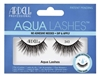 "Ardell Aqua Lashes #343 (11780)<br><br><span style=""color:#FF0101""><b>12 or More=Unit Price $2.81</b></span style><br>Case Pack Info: 72 Units"
