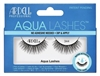 "Ardell Aqua Lashes #344 (11781)<br><br><span style=""color:#FF0101""><b>12 or More=Unit Price $2.81</b></span style><br>Case Pack Info: 72 Units"