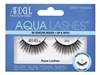 "Ardell Aqua Lashes #345 (11782)<br><br><span style=""color:#FF0101""><b>12 or More=Unit Price $2.81</b></span style><br>Case Pack Info: 72 Units"