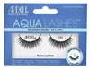 "Ardell Aqua Lashes #340 (11783)<br><br><span style=""color:#FF0101""><b>12 or More=Unit Price $2.81</b></span style><br>Case Pack Info: 72 Units"