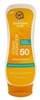 "Australian Gold Spf#50 Lotion Moisture Max 8oz (12216)<br><br><span style=""color:#FF0101""><b>Buy 12 or More = $8.00</b></span style><br>Case Pack Info: 6 Units"