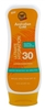 "Australian Gold Spf#30 Lotion 8oz Moisture Max Sunscreen (12240)<br><br><span style=""color:#FF0101""><b>12 or More=Unit Price $7.21</b></span style><br>Case Pack Info: 6 Units"