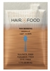 Hair Food Nourishing Coconut Hair Mask 1.7oz (10 Pieces) (12447)<br><br><br>Case Pack Info: 2 Units