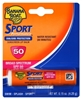 "Banana Boat Spf#50 Sport Lip Balm 0.15oz (13152)<br><br><span style=""color:#FF0101""><b>12 or More=Unit Price $1.95</b></span style><br>Case Pack Info: 10 Units"