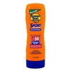 "Banana Boat Spf#50 Sport 8oz (13167)<br><br><span style=""color:#FF0101""><b>Buy 12 or More = $8.17</b></span style><br>Case Pack Info: 12 Units"