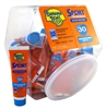 Banana Boat Spf#30 1oz (24 Pieces) Fish Bowl (13204)<br><br><br>Case Pack Info: 1 Unit