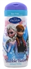 "Disney Frozen Bubble Bath 24oz (13427)<br><br><span style=""color:#FF0101""><b>Buy 12 or More = $3.17</b></span style><br>Case Pack Info: 12 Units"