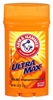 Arm & Hammer Deodorant 2.6oz Solid Ultra Max Active Sport (13439)<br><br><br>Case Pack Info: 12 Units