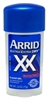 Arrid Deodorant 2.6oz Gel Clr Xx Morning Clean (13456)<br><br><br>Case Pack Info: 12 Units