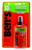 "Bens Tick & Insect Repellent 30% Deet 3.4oz Pump (13896)<br><br><span style=""color:#FF0101""><b>Buy 12 or More = $3.88</b></span style><br>Case Pack Info: 12 Units"