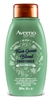 Aveeno Conditioner Fresh Greens Blend 12oz (Thicken) (13950)<br><br><br>Case Pack Info: 4 Units