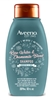 Aveeno Shampoo Rosewater & Chamomile Blend 12oz (13951)<br><br><br>Case Pack Info: 4 Units