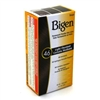 "Bigen Powder Hair Color #46 Light Chestnut 0.21oz (13995)<br><span style=""color:#FF0101"">(ON SPECIAL 11% OFF)</span style><br><span style=""color:#FF0101""><b>Buy 6 or More = Special Price $2.87</b></span style><br>Case Pack Info: 144 Units"