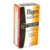 "Bigen Powder Hair Color #47 Medium Chestnut 0.21oz (14000)<br><span style=""color:#FF0101"">(ON SPECIAL 11% OFF)</span style><br><span style=""color:#FF0101""><b>Buy 6 or More = Special Price $2.87</b></span style><br>Case Pack Info: 144 Units"