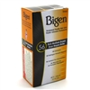 Bigen Powder Hair Color #56 Rich Medium Brown 0.21oz (14010)<br><br><br>Case Pack Info: 144 Units