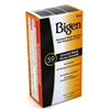Bigen Powder Hair Color #59 Oriental Black 0.21oz (14025)<br><br><br>Case Pack Info: 144 Units
