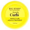 Marc Anthony Strictly Curls Miracle Treat 1.01oz Jar (6 Pieces) (14291)<br><br><br>Case Pack Info: 1 Unit