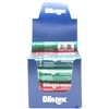 Blistex Medicated Balm Spf15 0.15oz Asst (24 Pieces) Display (14566)<br><br><br>Case Pack Info: 6 Units
