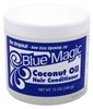 Blue Magic Coconut Hair Conditioner 12oz (14736)<br><br><br>Case Pack Info: 12 Units