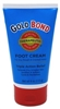 "Gold Bond Foot Cream Triple Action 4oz (15074)<br><br><span style=""color:#FF0101""><b>Buy 12 or More = $4.65</b></span style><br>Case Pack Info: 24 Units"