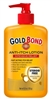 "Gold Bond Anti-Itch Lotion 5.5oz Pump (15117)<br><br><span style=""color:#FF0101""><b>12 or More=Unit Price $7.27</b></span style><br>Case Pack Info: 24 Units"
