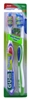 Gum Toothbrush Supreme Max Soft Twin Pack (6 Pieces) (15202)<br><br><br>Case Pack Info: 24 Units