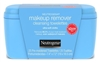 Neutrogena Make-Up Remover Towelettes 25 Count Ultra-Soft (15357)<br><br><br>Case Pack Info: 6 Units