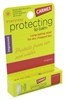 Carmex Lip Balm Stick Original Spf#15 0.15oz (12 Pieces) (15665)<br><br><br>Case Pack Info: 12 Units