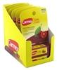 Carmex Lip Balm Stick Cherry Spf#15 0.15oz (12 Pieces) Display (15672)<br><br><br>Case Pack Info: 12 Units