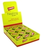 Carmex Lip Balm Jar Small (12 Pieces) 0.25oz (15675)<br><br><br>Case Pack Info: 30 Units
