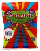 Cotton Mouth Candy Sour Mix Bag 3.3oz (15702)<br><br><br>Case Pack Info: 120 Units