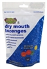 Cotton Mouth Lozenges Fruit Mix Bag 3.3oz Drug Store Pack (15704)<br><br><br>Case Pack Info: 24 Units