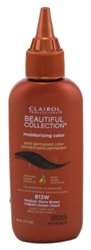"Clairol Beautiful Coll. #B13W Medium Warm Brown 3oz (16300)<br><span style=""color:#FF0101"">(ON SPECIAL 15% OFF)</span style><br><span style=""color:#FF0101""><b>Buy 12 or More = Special Price $2.86</b></span style><br>Case Pack Info: 48 Units"