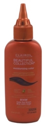 "Clairol Beautiful Coll. #B14W Cedar-Red Brown 3oz (16305)<br><span style=""color:#FF0101"">(ON SPECIAL 15% OFF)</span style><br><span style=""color:#FF0101""><b>12 or More=Special Unit Price $2.97</b></span style><br>Case Pack Info: 48 Units"
