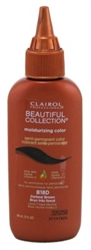 "Clairol Beautiful Coll. #B18D Darkest Brown 3oz (16320)<br><span style=""color:#FF0101"">(ON SPECIAL 15% OFF)</span style><br><span style=""color:#FF0101""><b>Buy 12 or More = Special Price $2.86</b></span style><br>Case Pack Info: 48 Units"