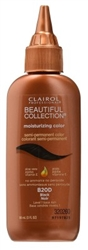 "Clairol Beautiful Coll. #B020D Black 3oz (16325)<br><span style=""color:#FF0101"">(ON SPECIAL 15% OFF)</span style><br><span style=""color:#FF0101""><b>Buy 12 or More = Special Price $2.86</b></span style><br>Case Pack Info: 48 Units"
