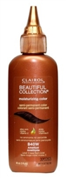 "Clairol Beautiful Coll. #B040W Amethyst 3oz (16340)<br><span style=""color:#FF0101"">(ON SPECIAL 15% OFF)</span style><br><span style=""color:#FF0101""><b>Buy 12 or More = Special Price $2.86</b></span style><br>Case Pack Info: 48 Units"