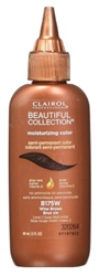"Clairol Beautiful Coll. #B175W Wine Brown 3oz (16345)<br><span style=""color:#FF0101"">(ON SPECIAL 15% OFF)</span style><br><span style=""color:#FF0101""><b>12 or More=Special Unit Price $2.97</b></span style><br>Case Pack Info: 48 Units"