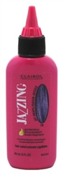 Clairol Jazzing #70 Jet Grape 3oz (16500)<br><br><br>Case Pack Info: 48 Units