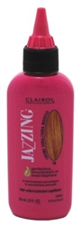 "Clairol Jazzing #78 Creme Soda 3oz (16505)<br><span style=""color:#FF0101"">(ON SPECIAL 8% OFF)</span style><br><span style=""color:#FF0101""><b>Buy 12 or More = Special Price $2.99</b></span style><br>Case Pack Info: 48 Units"