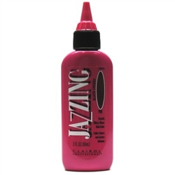 Clairol Jazzing #98 Black Cherry 3oz (16535)<br><br><br>Case Pack Info: 48 Units