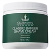 "Clubman Shave Cream 16oz Jar (17056)<br><br><span style=""color:#FF0101""><b>Buy 12 or More = $4.27</b></span style><br>Case Pack Info: 12 Units"