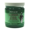 "Clubman Style Gel Mens 16oz Jar (17075)<br><span style=""color:#FF0101"">(ON SPECIAL 12% OFF)</span style><br><span style=""color:#FF0101""><b>12 or More=Special Unit Price $2.67</b></span style><br>Case Pack Info: 12 Units"
