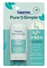 "Coppertone Spf#50 Kids Sunscreen Stick 0.46oz (17232)<br><br><span style=""color:#FF0101""><b>Buy 6 or More = $5.20</b></span style><br>Case Pack Info: 12 Units"