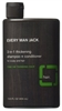 Every Man Jack Shampoo 2-In-1 Thickening 13.5oz (17389)<br><br><br>Case Pack Info: 6 Units