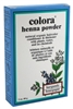 "Colora Henna Powder Hair Color Burgundy 2oz (17440)<br><span style=""color:#FF0101"">(ON SPECIAL 7% OFF)</span style><br><span style=""color:#FF0101""><b>Buy 12 or More = Special Price $3.74</b></span style><br>Case Pack Info: 72 Units"