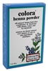 "Colora Henna Powder Hair Color Butter-Cup Blonde 2oz (17445)<br><span style=""color:#FF0101"">(ON SPECIAL 7% OFF)</span style><br><span style=""color:#FF0101""><b>12 or More=Special Unit Price $3.79</b></span style><br>Case Pack Info: 72 Units"